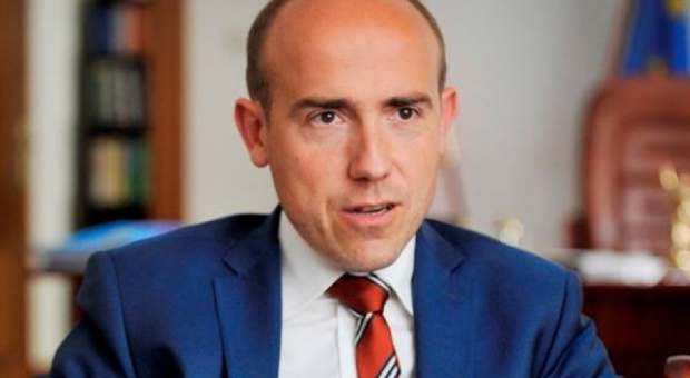 Budka: W Sejmie łamane są prawa pracowników