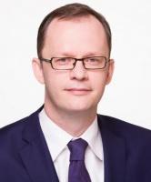 Jarosław Bełdowski dołącza do Dentons