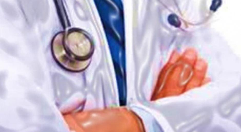 Rząd przywrócił staż podyplomowy dla lekarzy
