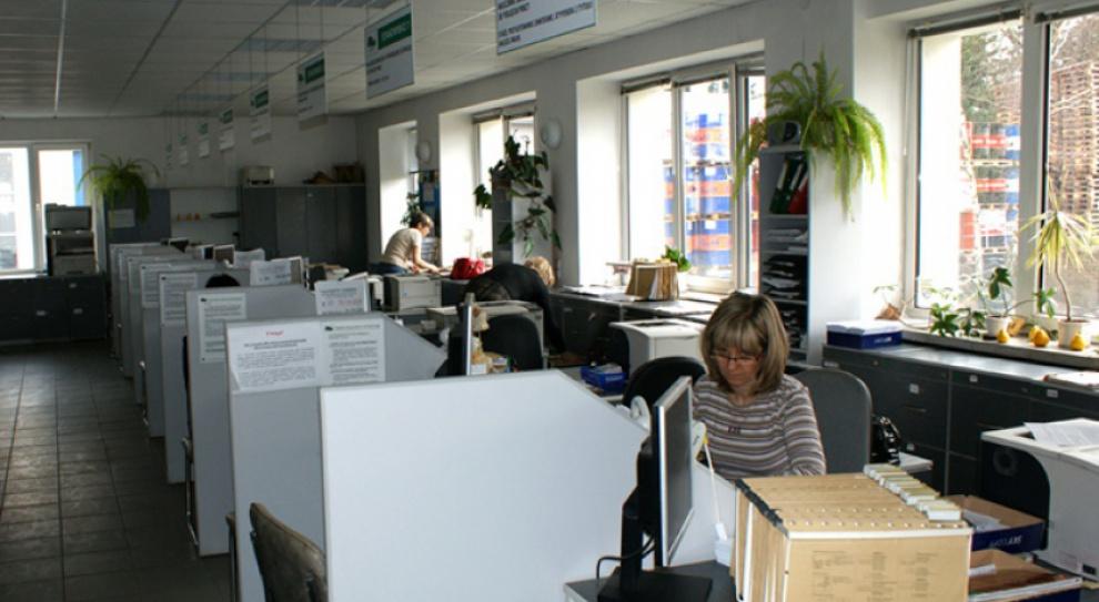 KSAP będzie szkolić pracowników administracji publicznej