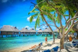 Droższe wakacje za granicą