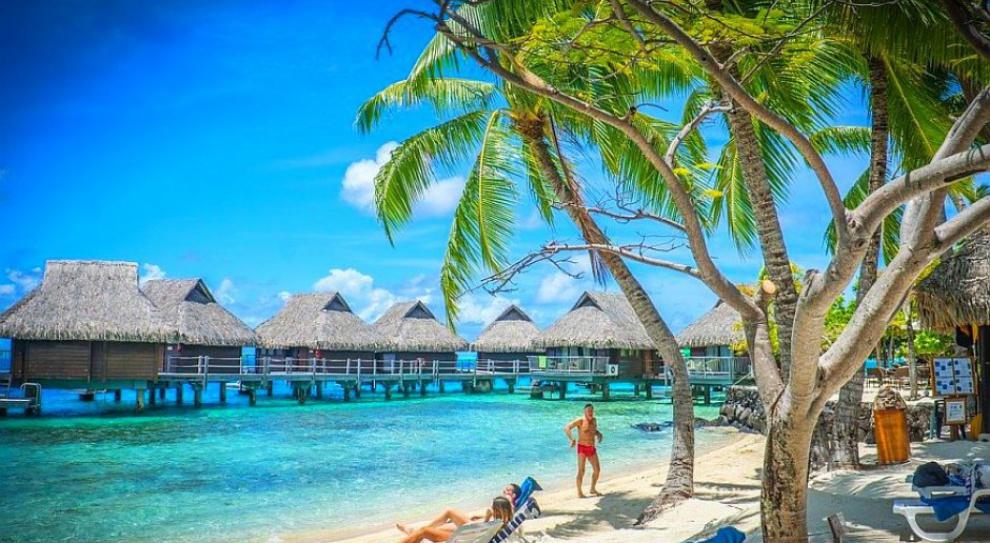 Urlop, wydatki: Za wakacje za granicą zapłacimy więcej niż rok temu