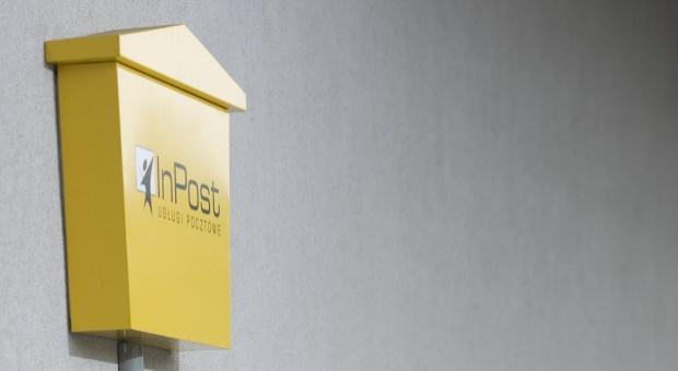 Zwolnienia w InPost: 1,257 tys. osób może stracić pracę