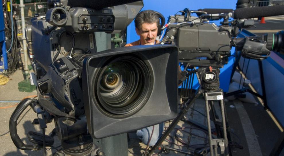 Rada Mediów Narodowych powoła zarząd TVP, Polskiego Radia i PAP. Ustawa wchodzi w życie