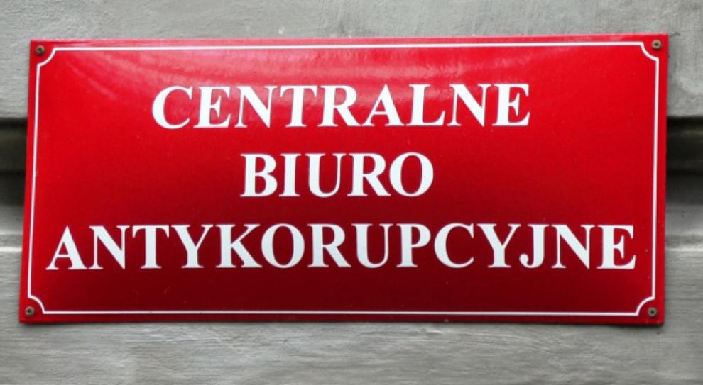 CBA sprawdza spółki Synthos i Barlinek, należące do miliardera Michała Sołowowa