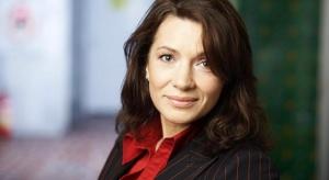 Beata Kokeli nowym dyrektorem w TriGranit