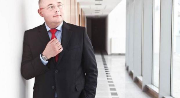 Jarosław Jankowski odchodzi z Grupy Waryński