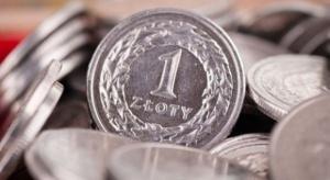 Stawka minimalna: Minimum 12 zł za godzinę pracy. Sejm przyjął ustawę