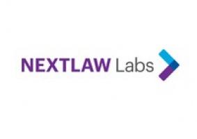 Dean Khialani dyrektorem ds. technologii Nextlaw Labs