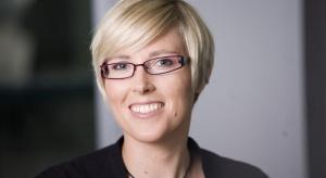 Agnieszka Wrońska prezesem Link4