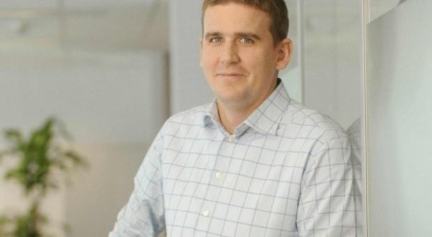 Lindberg, Echo Investment: Zatrze się różnica między domem a biurem