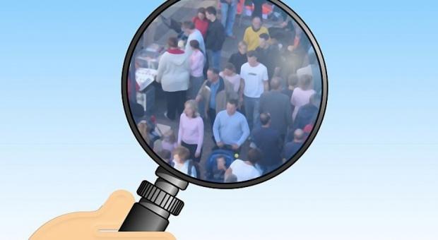 Bezrobocie, USA: Mniej osób ubiega się o zasiłek dla bezrobotnych