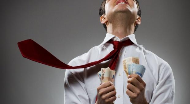 Spółki skarbu państwa: Wynagrodzenia menedżerów będą zależeć od wielkości spółki