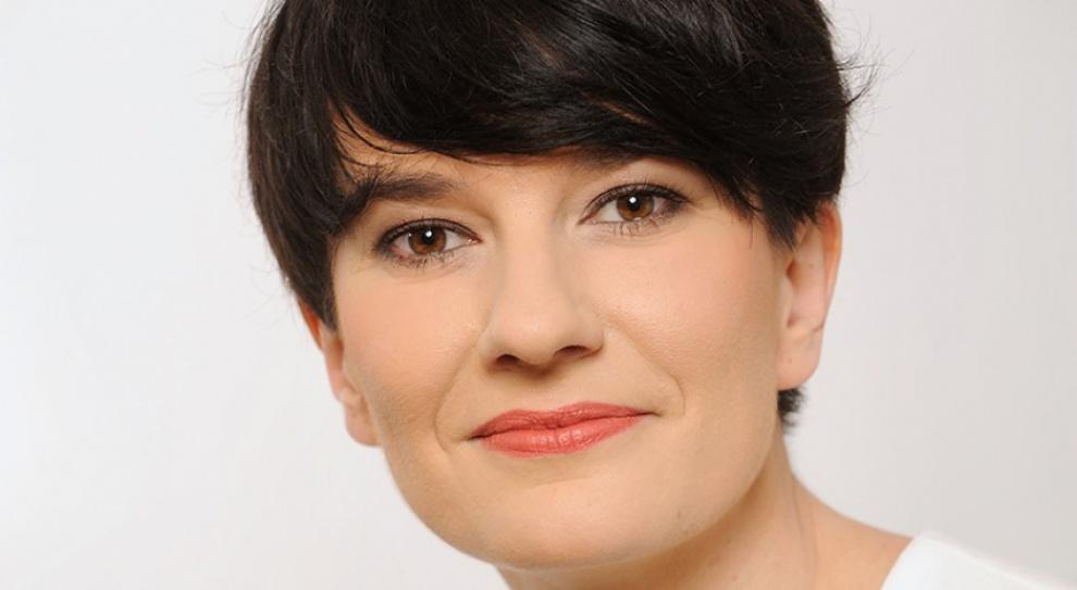 Justyna Tinc dołączyła do Reino Partners