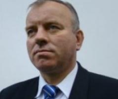 Andrzej Kojro prezesem Enei Operator