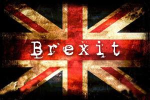 Polacy po powrocie z Wielkiej Brytanii mogą mieć problem ze znalezieniem pracy