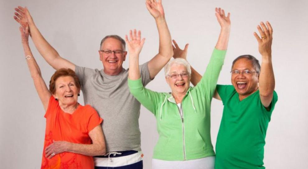 Ustawa o emeryturach i rentach: ZUS nie pozbawi prawa do emerytury?