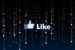 Firmy wzorują się na Facebooku. Poprawia to relacje w firmie i efektywność pracy