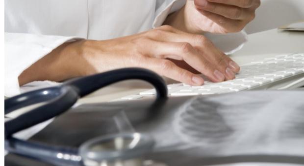 Lubelskie, e-zwolnienia: Lekarze nie mają czasu wystawiać elektronicznych zwolnień lekarskich