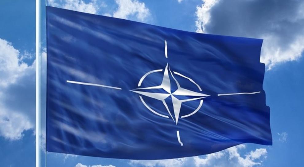 Polscy specjaliści chronią NATO