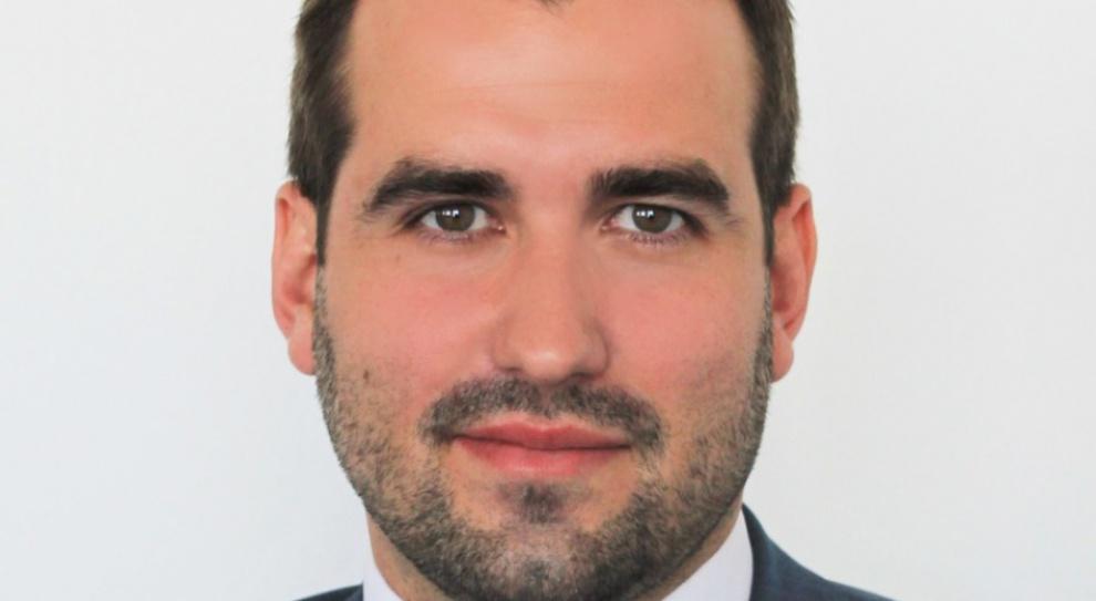 Michał Porzycki nowym konsultantem w Savills