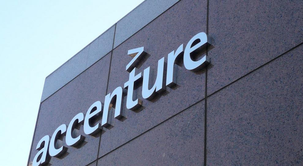 Praca w Accenture we Wrocławiu