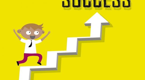 Sukces firmy zależy od pracowników? W dużej mierze tak