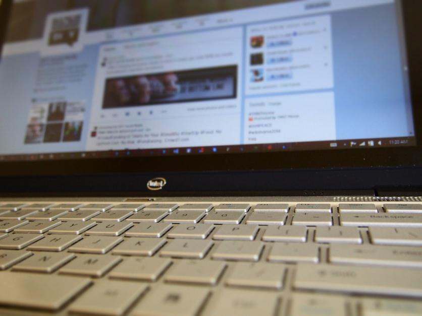 E-płatności w urzędzie: Szybkie przelewy online odciążą pracowników