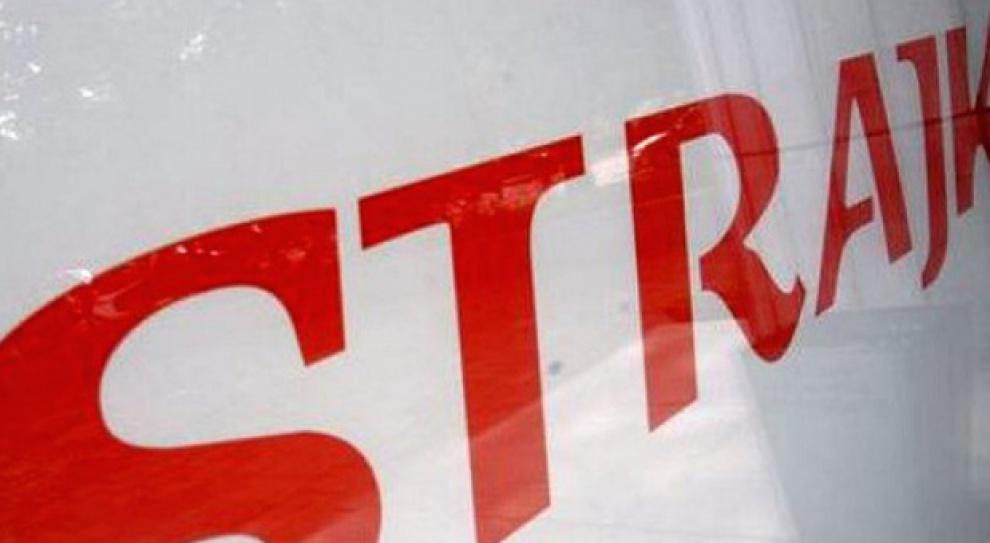 Niemcy: Strajk w Verdi. Związkowcy domagają się podwyżki płac