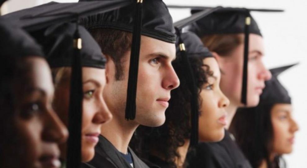 Prace magisterskie, studia: Nie tak łatwo wychwycić plagiat w pracy dyplomowej