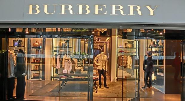 Marco Gobbetti prezesem Burberry. Zastąpi Christophera Bailey'a