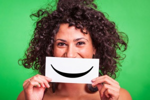Gdzie mieszkają najszczęśliwsi pracownicy?