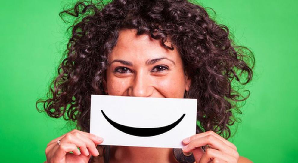 Ranking szczęścia w pracy: Polska daleko za liderami
