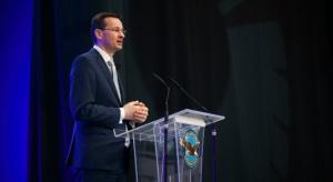 """""""100 zmian dla firm"""": Nowe zasady nie pasują do starego kodeksu"""