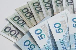 Opolscy przedsiębiorcy otrzymają miliony z UE