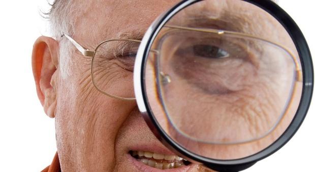 Emerytura: Coraz więcej emerytów dostaje mniej niż 880 zł miesięcznie
