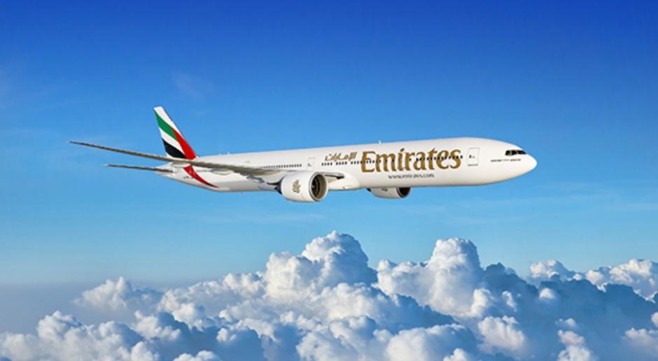Praca w liniach lotniczych: Emirates szuka pracowników w Polsce. Jak dostać pracę?
