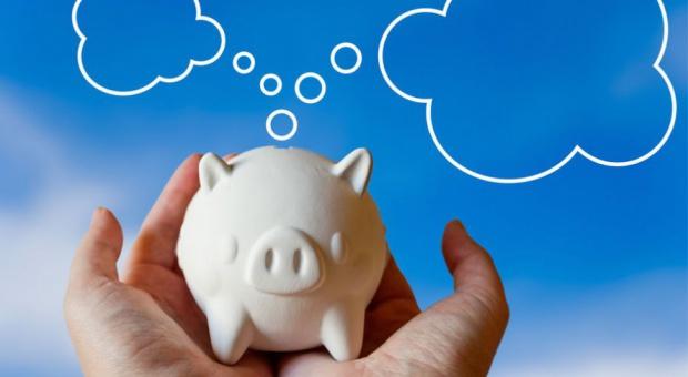 Emerytura z nowego systemu emerytalnego będzie niższa o blisko połowę. Co zrobić by dostawać więcej?