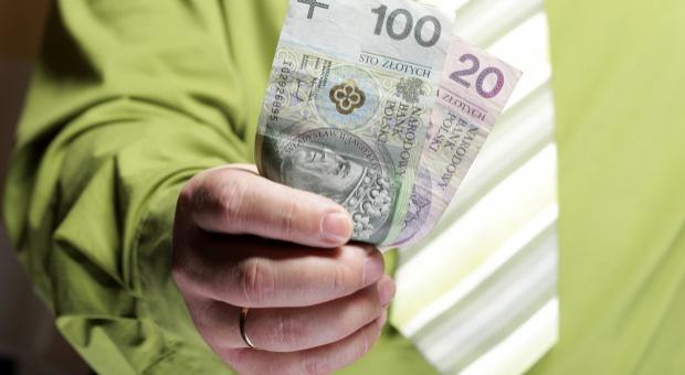 Wynagrodzenia imigrantów o 1/3 niższe niż pensje Polaków