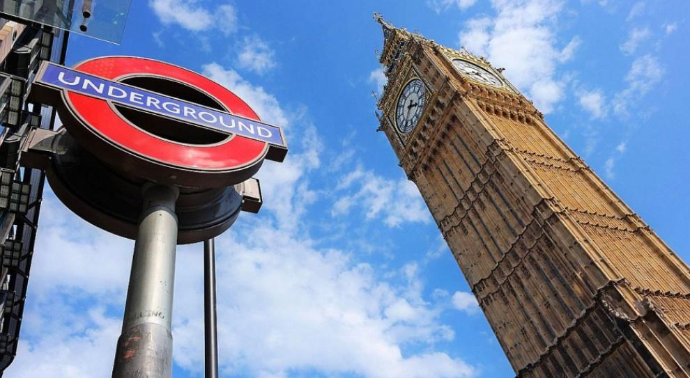 Brexit: Nowa premier ograniczy prawa imigrantów mieszkających w Wielkiej Brytanii?