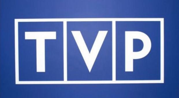 Ewa Latkowska odchodzi z TVP