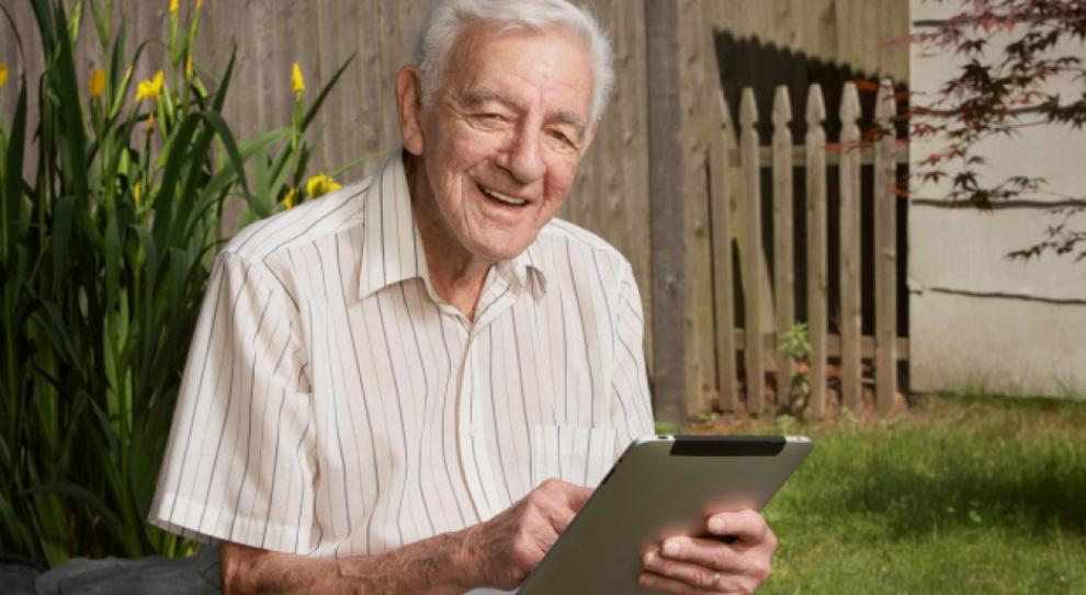 Renta i emerytura, waloryzacja: Ministerstwo i ZUS chcą zmienić zasady waloryzacji