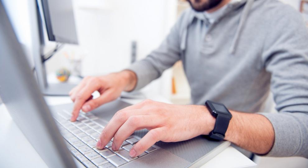 Jak powinna wyglądać idealna oferta pracy według specjalistów IT?