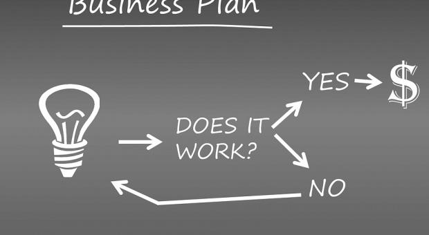 Start-upy: Zakładanie i prowadzenie firm będzie łatwiejsze