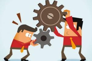 Systemy BPM mogą zwiększyć efektywność pracowników