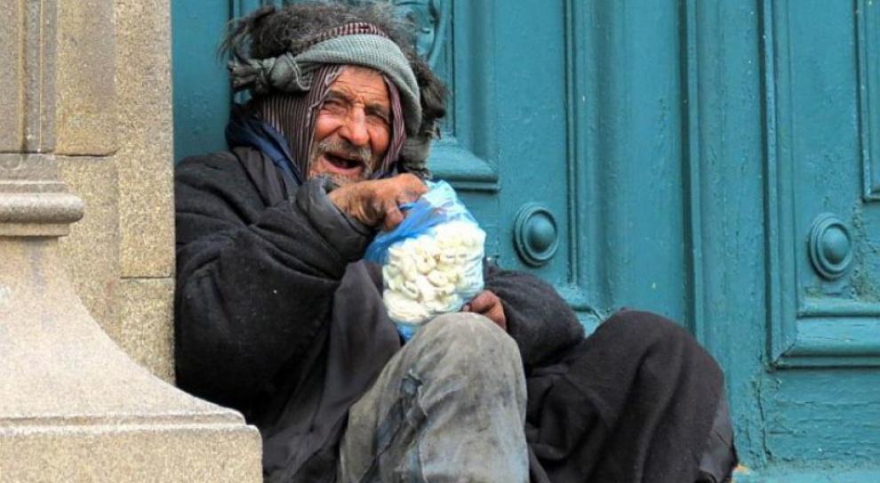 Włochy, bieda: Dramatycznie wzrosła liczba osób ubogich we Włoszech