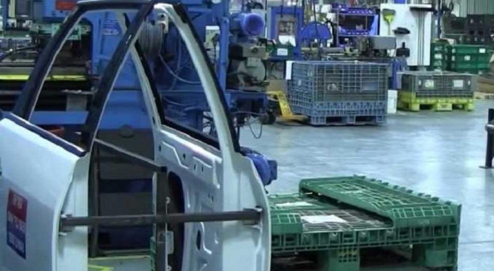 Henniges Automotive chce zatrudnić w Prudniku ponad 500 osób