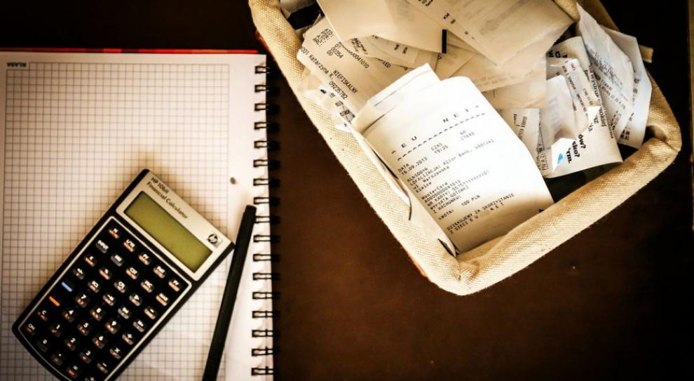 Ministerstwo finansów, podatki: Klauzula przeciw unikaniu opodatkowania weszła w życie