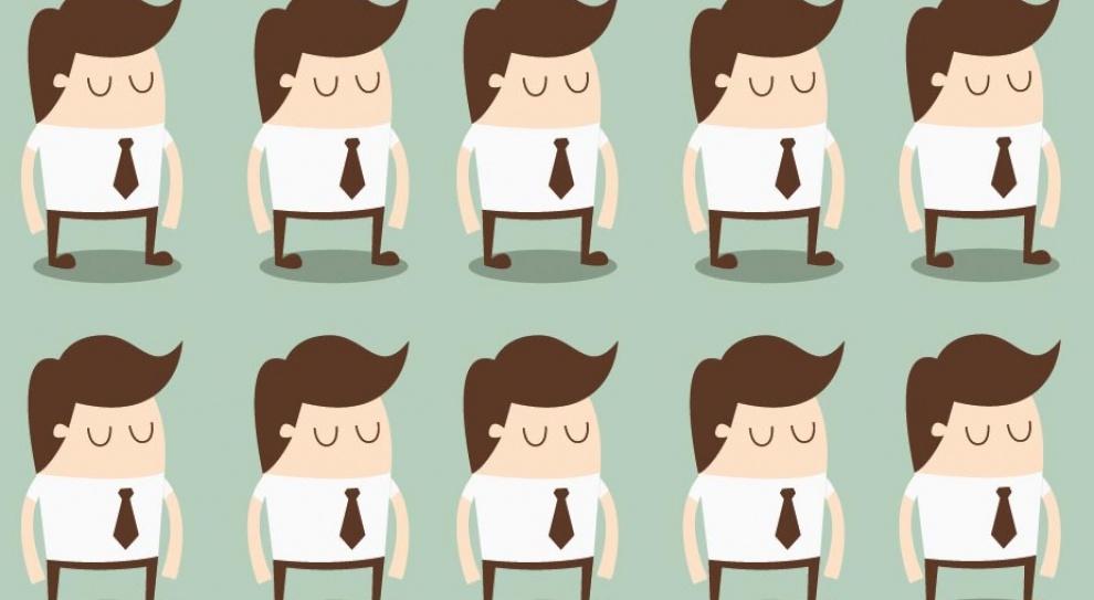 Bezrobocie, USA: Wniosków o zasiłek dla bezrobotnych nie ubywa
