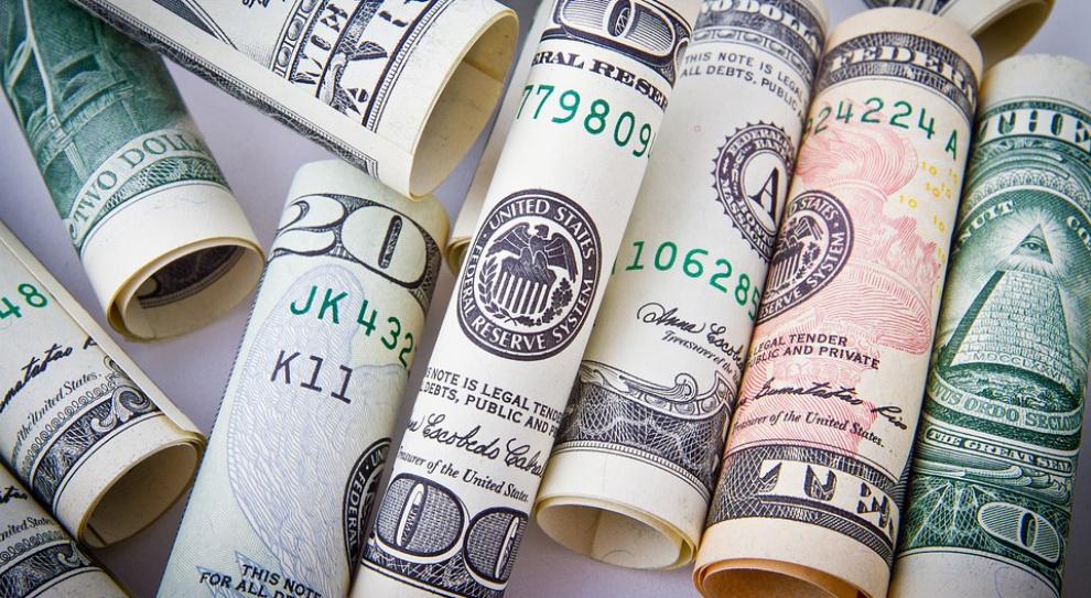 Wynagrodzenia: W tych zawodach zarabia się najlepiej w USA